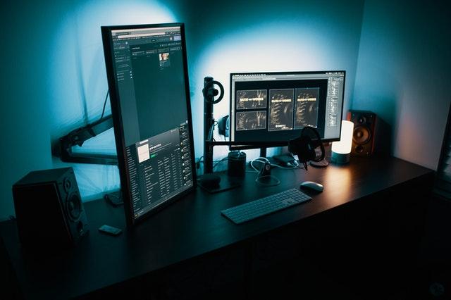 Webdesigner Eindhoven